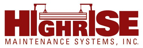 HighRise Maintenance Systems, Inc.